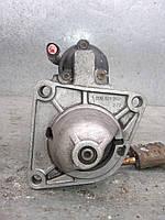 Стартер Bosch 1.8, 2.0 б/у на Fiat: Bravo, Coupe, Marea, Punto, Stilo; Lancia: Delta, Dedra, Lybra