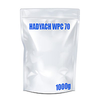 HADYACH WPC 70, 1000g