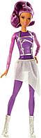 Барби - Космические приключения, кукла базовая, Barbie Star Light Adventure Galaxy Friend