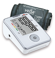 Тонометр автоматический VEGA VA-330