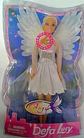 Барби Ангел В коробке 8219 Defa Lucy Китай