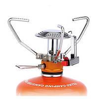 Газова пальник Fire-Maple FMS-106