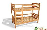 Кровать двухъярусная Карина , фото 1