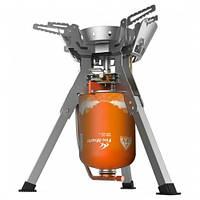 Газова пальник Fire-Maple FMS-108N
