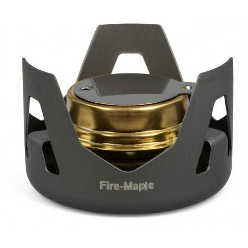 Спиртовая горелка Fire-Maple FMS-122