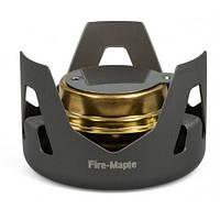 Спиртовая горелка Fire-Maple FMS-122, фото 1