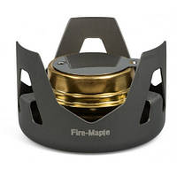 Спиртова горілка Fire-Maple FMS-122