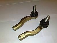 Рулевой наконечник Geely CK 3401140106