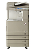МФУ Canon iRAC2230i цветной принтер-сканер-копир формата А3