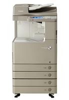 МФУ Canon iRAC2230i цветной принтер-сканер-копир формата А3, фото 1