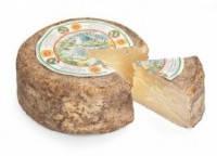 Сыр Пекорино Тоскано Pecorino Toscano