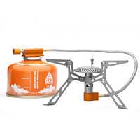 Газова пальник зі шлангом Fire-Maple FMS-117T