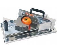 Слайсер для томатов Inoxtech HT-5.5