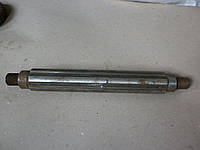 Вал главный КПП Т-25, 25.37.157