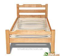 Кровать Яна, фото 1