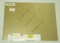 Дисплей для планшета KD097D1-30NT-A4 (30 pin-защелка) 1024x768 LED 30 пин