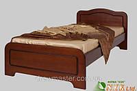 Кровать Невада, фото 1