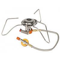 Газова пальник зі шлангом Fire-Maple FMS-104