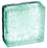 LED камень - кирпич-100 RGB