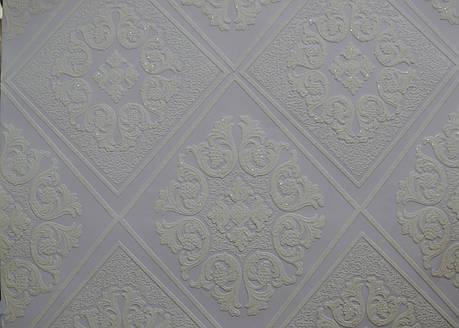 Обои на стену, виниловые, 125-01, 0,53х10м, фото 2