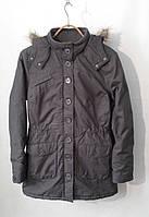 Куртка парка Tchibo женская фирменная оригинальная новая