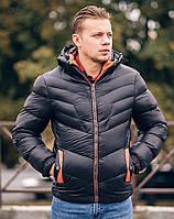 Чоловіча куртка SAZ