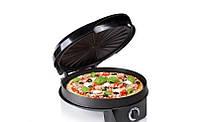 Аппарат для приготовления пиццы Tristar PZ-2880