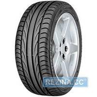 Летняя шина SEMPERIT AG Speed-Life 2 295/35R21 107Y