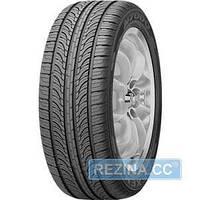 Летняя шина Roadstone N7000 255/45R18 103W Легковая шина