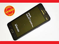 "Samsung Galaxy Grand Prime G530 5"" 2 Ядра 2Мп 512Мб/2GB , фото 1"