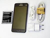 """Samsung Galaxy Grand Prime G530 5"""" 2 Ядра 2Мп 512Мб/2GB , фото 1"""