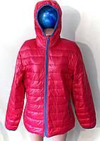 Куртка женская фирменная оригинальная новая