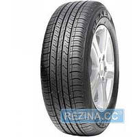 Летняя шина ROADSTONE Classe Premiere CP672 205/45R16 87H Легковая шина