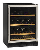 Шкаф для вина TEFCOLD TFW160S