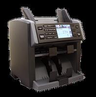 PRO NC 6500 Счетчик мини-сортировщик на 2 кармана