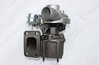 ТКР С-14-180-01 (CZ) С кап/ремонта