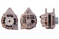 Генератор MITSUBISHI 3000 GT 3.0, Sigma 3.0, AB111057, A3T00692, A3T12291, A4T30593, 3730035010, DMX142029