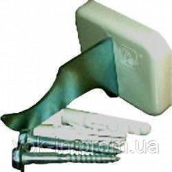 Комплект для монтажа радиаторов серии RS 1х1/2 , Sira Group, фото 2