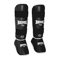 Защита для ног Reyvel (черная)