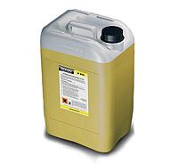 Mixon M-809 активная пена