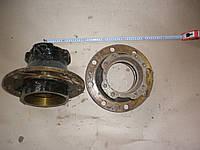 Промежуточная деталь, косилки Fortschritt 4033 80432 1 (комбайн Е-281 фортшрит