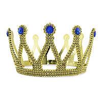 Корона Принца