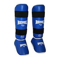 Защита для ног Reyvel размер М