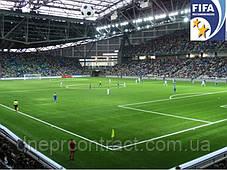 Искусственная спортивная трава для футбола  Tangoturf f 40, фото 2