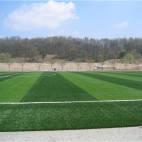 Искусственная спортивная трава для футбола  Tangoturf f 40, фото 3