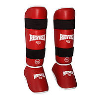 Защита для ног Reyvel размер L