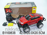Автомобиль на радиоуправлении UD2085-3D/1169838 джип