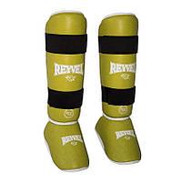 Защита для ног Reyvel размер XL