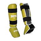 Защита для ног Reyvel размер XL, фото 2