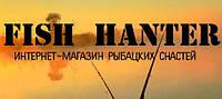 fish_hanter.com.ua.jpg